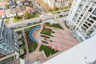 Photo 10: 1208 5515 BOUNDARY ROAD in : Collingwood VE Condo for sale : MLS®# R2419394