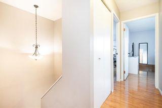 Photo 14: 204 18 Consulate Road in Winnipeg: Parkway Village Condominium for sale (4F)  : MLS®# 202101879