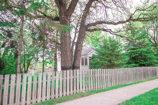 Photo 24: 15 Lennox Avenue in Winnipeg: St Vital Residential for sale (2D)  : MLS®# 202113004