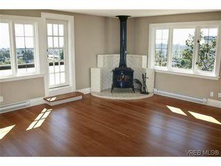 Photo 12: 1 1365 Rockland Avenue in VICTORIA: Vi Rockland Condo for sale (Victoria)  : MLS®# 618300