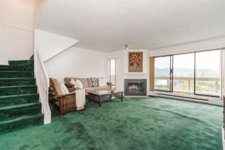 Photo 5: 303 1299 7TH AVENUE in Vancouver: Fairview VW Condo for sale (Vancouver West)  : MLS®# R2002127