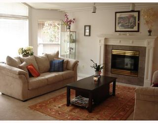 Photo 3: 7051 LIVINGSTONE Place in Richmond: Granville House for sale : MLS®# V763530