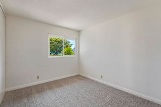 Photo 23: House for sale : 4 bedrooms : 6380 Amberly Street in San Diego