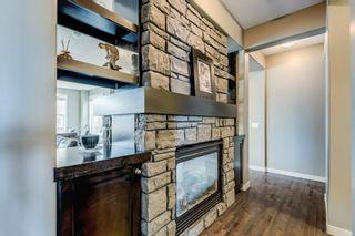 Photo 14: 529 Boulder Creek Green SE: Langdon Detached for sale : MLS®# A1130445