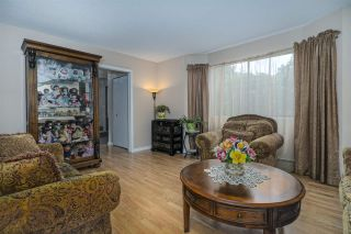 Photo 5: 5755 MONARCH STREET in Burnaby: Deer Lake Place House for sale (Burnaby South)  : MLS®# R2475017