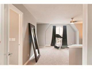 Photo 18: 104 Mahogany Court SE in Calgary: Mahogany House for sale : MLS®# C4059637