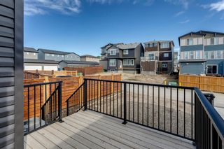 Photo 44: 230 Lucas Parade NW in Calgary: Livingston Detached for sale : MLS®# A1057760