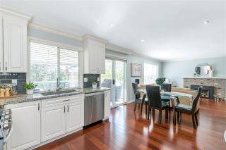 Photo 12: 4122 VICTORY Street in Burnaby: Metrotown House for sale (Burnaby South)  : MLS®# R2588718