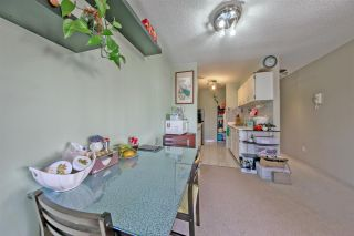 """Photo 8: 903 6759 WILLINGDON Avenue in Burnaby: Metrotown Condo for sale in """"Balmoral On the Park"""" (Burnaby South)  : MLS®# R2558756"""