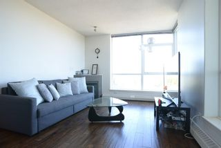 Photo 29: 502 77 SPRUCE Place SW in Calgary: Spruce Cliff Apartment for sale : MLS®# A1062924