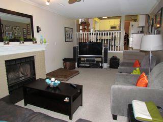 Photo 9: 26561 28th Avenue in ALDERGROVE: Aldergrove Langley House for rent (Langley)