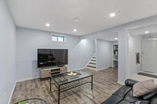 Photo 13: 2339 Maunsell Drive NE in Calgary: Mayland Heights Detached for sale : MLS®# A1059146