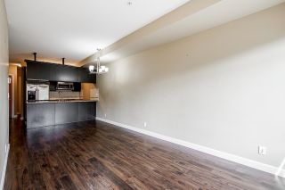"""Photo 16: 451 8328 207A Street in Langley: Willoughby Heights Condo for sale in """"Yorkson Creek"""" : MLS®# R2594445"""