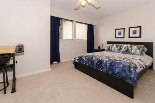 """Photo 18: 1008 LILLOOET Road in North Vancouver: Lynnmour Townhouse for sale in """"LILLOOET PLACE"""" : MLS®# R2565825"""