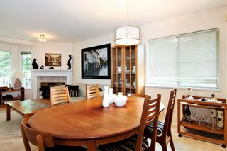 """Photo 13: 15 1973 WINFIELD Drive in Abbotsford: Abbotsford East Townhouse for sale in """"BELMONT RIDGE"""" : MLS®# R2327663"""