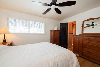 Photo 17: 128 Midridge Close SE in Calgary: Midnapore Detached for sale : MLS®# A1106409