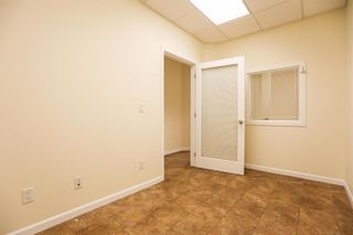 Photo 13: 130 Asher Road, in Kelowna, BC: Office for lease : MLS®# 10240308