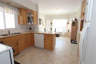 Photo 4: 63 HIGHRIDGE Way: Stony Plain House for sale : MLS®# E4236347