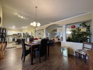 Photo 25: 122 HURON Avenue: Devon House for sale : MLS®# E4266194