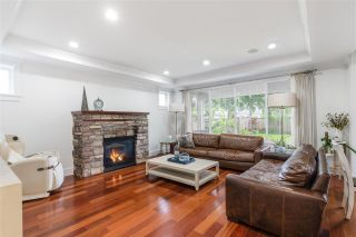 """Photo 11: 1139 W 21ST Street in North Vancouver: Pemberton Heights House for sale in """"Pemberton Heights"""" : MLS®# R2585029"""