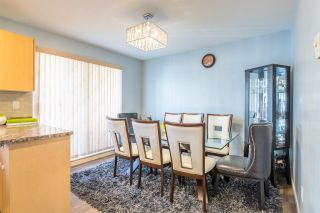 Photo 4: 16 5355 201A Street in Langley: Langley City Townhouse for sale : MLS®# R2454008