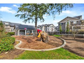 """Photo 37: 48 14377 60 Avenue in Surrey: Sullivan Station Townhouse for sale in """"Blume"""" : MLS®# R2458487"""