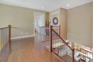 Photo 36: 9631 87 Street in Edmonton: Zone 18 House for sale : MLS®# E4254514