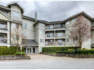 "Photo 13: # 212 19340 65TH AV in Surrey: Clayton Condo for sale in ""Esprit at Southlands"" (Cloverdale)  : MLS®# F1313921"