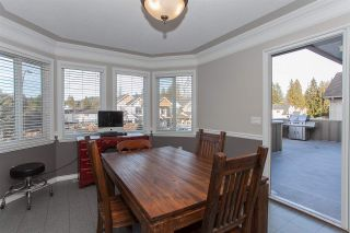 Photo 5: 32684 UNGER Court in Mission: Mission BC House for sale : MLS®# R2137579