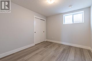 Photo 37: 4864 LOGAN CRESCENT in Prince George: House for sale : MLS®# R2535701
