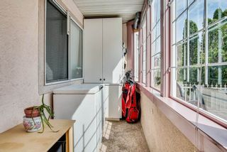 """Photo 29: 105 46000 FIRST Avenue in Chilliwack: Chilliwack E Young-Yale Condo for sale in """"First Park Ave"""" : MLS®# R2528063"""