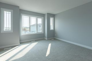 Photo 23: 50 Walgrove Way SE in Calgary: Walden Residential for sale : MLS®# A1053290