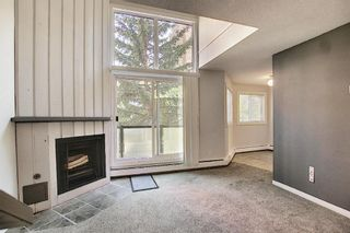 Photo 3: 11 711 3 Avenue SW in Calgary: Downtown Commercial Core Apartment for sale : MLS®# A1125980