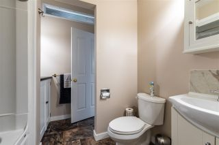 Photo 17: 45878 LAKE Drive in Chilliwack: Sardis East Vedder Rd House for sale (Sardis) : MLS®# R2576917