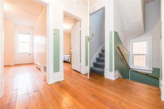 Photo 9: 226 Walnut Street in Winnipeg: Wolseley Residential for sale (5B)  : MLS®# 1909832
