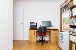 Photo 11: 20469 DENIZA Avenue in Maple Ridge: Southwest Maple Ridge House for sale : MLS®# R2123149