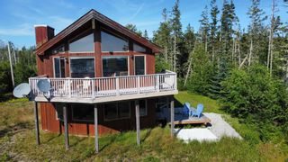 Photo 3: 1089 East Green Harbour Road in Lockeport: 407-Shelburne County Residential for sale (South Shore)  : MLS®# 202118001