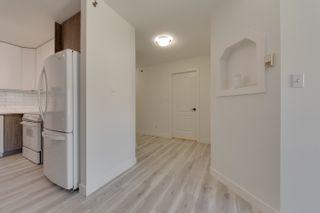 Photo 3: 306 10508 119 Street in Edmonton: Zone 08 Condo for sale : MLS®# E4246537