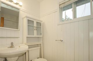 Photo 9: 32 Vincent Massey Boulevard in Winnipeg: Windsor Park Residential for sale (2G)  : MLS®# 202124397