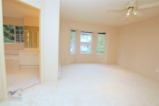 "Photo 8: 116 1685 PINETREE Way in Coquitlam: Westwood Plateau Townhouse for sale in ""THE WILTSHIRE"" : MLS®# R2117168"