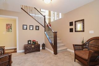 """Photo 18: 1056 LOMBARDY Drive in Port Coquitlam: Lincoln Park PQ House for sale in """"LINCOLN PARK"""" : MLS®# R2126810"""