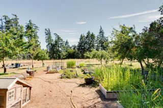 Photo 14: 4409 William Head Rd in : Me William Head House for sale (Metchosin)  : MLS®# 879583