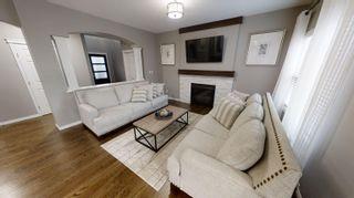 Photo 9: 13108 208 Street in Edmonton: Zone 59 House for sale : MLS®# E4265536