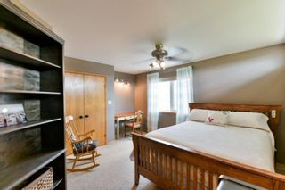 Photo 21: 115 Calderwood Bay in Winnipeg: Richmond West Residential for sale (1S)  : MLS®# 202018094
