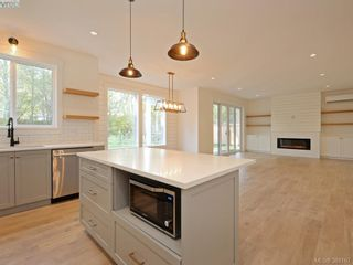 Photo 6: 1 Jedstone Pl in VICTORIA: VR View Royal House for sale (View Royal)  : MLS®# 780061