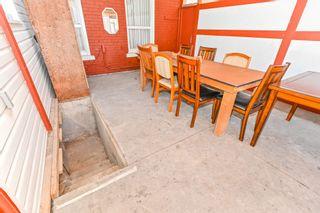 Photo 32: 45 Oak Avenue in Hamilton: House for sale : MLS®# H4051333