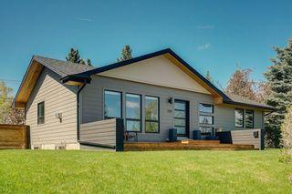 Photo 31: 139 Wildwood Drive SW in Calgary: Wildwood Detached for sale : MLS®# C4305016