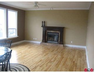 """Photo 4: 5412 CHERRYWOOD Drive in Sardis: Promontory House for sale in """"CEDAR GROVE"""" : MLS®# H2803494"""