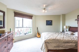 """Photo 15: 902 1185 QUAYSIDE Drive in New Westminster: Quay Condo for sale in """"RIVIERA MANSIONS"""" : MLS®# R2085101"""