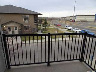 Photo 20: 59 5031 James Hill Road in Regina: Harbour Landing Residential for sale : MLS®# SK833132